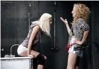 """Гледайте """"Килър Джо"""" на 09.12, понеделник, в Малък градски театър Зад Канала, София, снимка 2"""