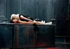 """Гледайте """"Килър Джо"""" на 09.12, понеделник, в Малък градски театър Зад Канала, София, снимка 3"""