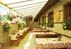 5 нощувки на човек със закуски и вечери + басейн с гореща МИНЕРАЛНА вода + екскурзия до Копривщица и Панагюрище от Митьовата къща, Стрелча, снимка 10
