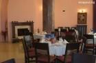 Нова Година в Троянския Балкан! 2 или 3 нощувки на човек със закуски и празнична вечеря в Парк хотел Троян., снимка 9
