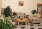 Нова година в хотелски Комплекс Ливадите, край Пазарджик! 3 нощувки на човек със закуски и вечери, едната празнична + басейн и релакс пакет, снимка 16