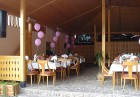 Нова година в хотелски Комплекс Ливадите, край Пазарджик! 3 нощувки на човек със закуски и вечери, едната празнична + басейн и релакс пакет, снимка 15