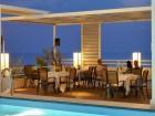Нова Година 2020 в Astir Hotel ****Патра, Гърция! Транспорт + 3 нощувки със закуски и вечери, едната празнична от ТА Трипс ту Гоу, снимка 3