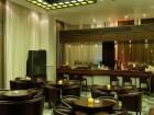 Нова Година 2020 в Astir Hotel ****Патра, Гърция! Транспорт + 3 нощувки със закуски и вечери, едната празнична от ТА Трипс ту Гоу, снимка 4