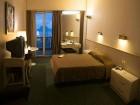 Нова Година 2020 в Astir Hotel ****Патра, Гърция! Транспорт + 3 нощувки със закуски и вечери, едната празнична от ТА Трипс ту Гоу, снимка 5