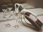Нова Година 2020 в Astir Hotel ****Патра, Гърция! Транспорт + 3 нощувки със закуски и вечери, едната празнична от ТА Трипс ту Гоу, снимка 7