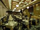 Нова Година 2020 в Astir Hotel ****Патра, Гърция! Транспорт + 3 нощувки със закуски и вечери, едната празнична от ТА Трипс ту Гоу, снимка 8