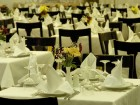 Нова Година 2020 в Astir Hotel ****Патра, Гърция! Транспорт + 3 нощувки със закуски и вечери, едната празнична от ТА Трипс ту Гоу, снимка 9