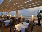 Нова Година 2020 в Astir Hotel ****Патра, Гърция! Транспорт + 3 нощувки със закуски и вечери, едната празнична от ТА Трипс ту Гоу, снимка 10