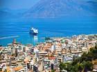 Нова Година 2020 в Astir Hotel ****Патра, Гърция! Транспорт + 3 нощувки със закуски и вечери, едната празнична от ТА Трипс ту Гоу, снимка 12