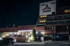 Нощувка на човек със закуска и вечеря* в хотел Мура*** Боровец., снимка 17