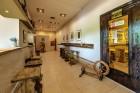Нощувка на човек със закуска и вечеря* в хотел Мура*** Боровец., снимка 22