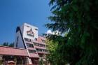 Нощувка на човек със закуска и вечеря* в хотел Мура*** Боровец., снимка 4