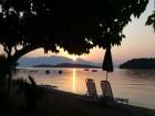 Великден 2020 на лазурния остров Лефкада, Гърция! 3 нощувки на човек със закуски + транспорт от ТА Трипс ту Гоу, снимка 5