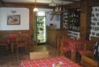 Нощувка за 14 човека + механа в къща Бистрица край Дупница - с. Бистрица