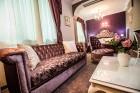 Нова Година в Кърджали! 2 или 3 нощувки на човек + празнична вечеря с програма от Бутиков хотел Бехи, снимка 5