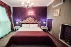 Нова Година в Кърджали! 2 или 3 нощувки на човек + празнична вечеря с програма от Бутиков хотел Бехи, снимка 6