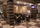 Студентски празник в Боровец! 2 нощувки на човек + празнична вечеря от Комплекс Уайт Хаус****