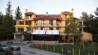 СКИ почивка до Троян! 2, 3 или 5 нощувки на човек със закуски и вечери от хотел Сима, местност Беклемето, снимка 14