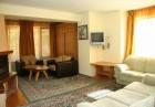 СКИ почивка до Троян! 2, 3 или 5 нощувки на човек със закуски, обеди и вечери от хотел Сима, местност Беклемето, снимка 6