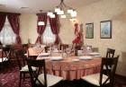 Нова година в Боровец! 3 нощувки на човек със закуски и вечери, едната празнична + басейн и релакс зона от хотел Феста Уинтър Палас 5*, снимка 17
