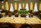 Нова година в Боровец! 3 нощувки на човек със закуски и вечери, едната празнична + басейн и релакс зона от хотел Феста Уинтър Палас 5*, снимка 12