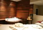 Нова година в Боровец! 3 нощувки на човек със закуски и вечери, едната празнична + басейн и релакс зона от хотел Феста Уинтър Палас 5*, снимка 9