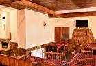 През декември в Банско! Нощувка на човек със закуска и вечеря + релакс зона в хотел Олимп***, снимка 9