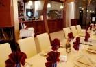 Осми Декември в Боровец! 2 нощувки на човек със закуски и празнична вечеря + басейн от хотел Айсберг****, снимка 11