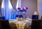 Нова година 2020 в Благоевград! 2 или 3 нощувки със закуски и вечери, едната празнична  + минерален басейн и релакс пакет в хотел Монте Кристо, снимка 15