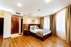 2 нощувки на човек със закуски и вечери + минерален басейн, уелнес пакет и възможност за масаж от хотел Централ, Павел Баня, снимка 5