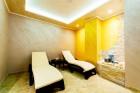2 нощувки на човек със закуски и вечери + минерален басейн, уелнес пакет и възможност за масаж от хотел Централ, Павел Баня, снимка 10