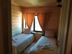 Нощувка за четирима, шестима или наем на самостоятелна къща за до 18 човека от Възрожденски къщи, с. Манастир, до Пловдив, снимка 4