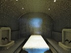 2, 4 или 6 нощувки за двама със закуски + басейн и релакс пакет в апарт-хотел Форест Нук, Пампорово, снимка 5