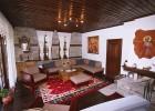 Почивка в Шарлопова къща, с. Боженци! Нощувка за ДВАМА в двойна стая лукс с хидромасажна вана, снимка 12