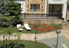 Нощувка на човек със закуска + басейн и сауна в  апарт хотел Дрийм***, Банско, снимка 9