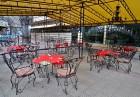 4 нощувки на човек на цената на 3 + закуски, вечери, топъл минерален басейн и СПА пакет от хотел България, Велинград, снимка 22