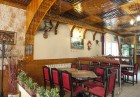 Почивка в Родопите! Нощувка на човек със закуска и вечеря в хотел Аликанте***, Сърница., снимка 6
