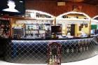Почивка в Родопите! Нощувка на човек със закуска и вечеря в хотел Аликанте***, Сърница., снимка 8