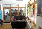 Ранни записвания за ски в Пампорово. Нощувка на човек със закуска и вечеря* + сауна и джакузи в Хотел Елица, Пампорово, снимка 6