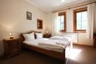 Нощувка на човек със закуска + басейн в Тодорини къщи, Копривщица, снимка 3