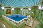 3=4 нощувки на човек със закуски и вечери + СПА и минерален басейн в Комплекс Рим, Велинград, снимка 6