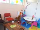 Логопедична консултация за дете или възрастен + последваща терапия по избор от Логопедичен Кабинет Стояновски, София, снимка 2