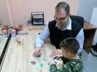 Логопедична консултация за дете или възрастен + последваща терапия по избор от Логопедичен Кабинет Стояновски, София, снимка 3