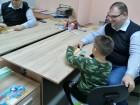 Логопедична консултация за дете или възрастен + последваща терапия по избор от Логопедичен Кабинет Стояновски, София, снимка 4