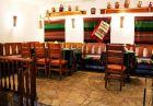 2 нощувки на човек със закуски + вечери по избор в хотел Бохеми и Стаи за гости Болярска къща, Арбанаси