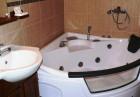 8 Декември в Трявна. 2 нощувки на човек със закуски и празнична вечеря в хотел Бела, снимка 13