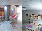 Делник до Костенец! Нощувка за ДВАМА със закуска и вечеря + напитки, масаж и 2 минерални басейна от хотел Виталис, к.к. Пчелински бани, снимка 8
