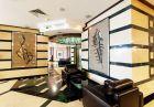 Никулден в хотел Емералд Резорт Бийч и СПА*****, Равда! Нощувка на човек със закуска и традицонна вечеря + релакс зона или куверт за вечеря, снимка 10