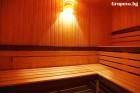 8 Декември в Хотел Евридика, Девин. 2 нощувки на човек със закуски и вечеря + възможност за ползване на минерален басейн само за 65 лв., снимка 6